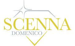 Gioielleria Scenna Domenico