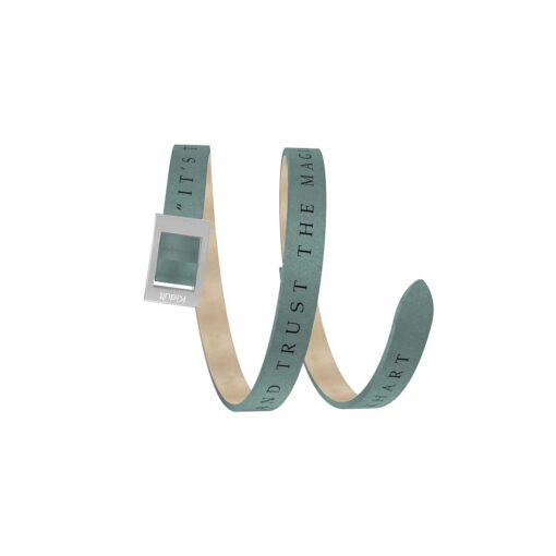 Bracciale cinturino donna Kidult 731526