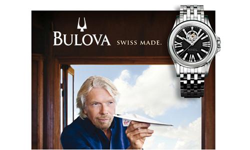 Bulova Orologi