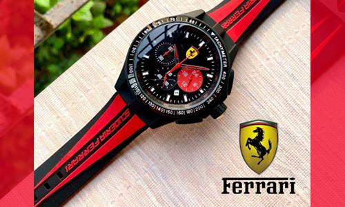 Ferrari Orologi