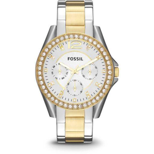 Orologio donna Fossil ES3204