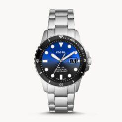 Orologio Fossil FS5668