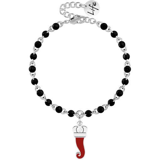 Bracciale Donna Kidult Symbols 731849