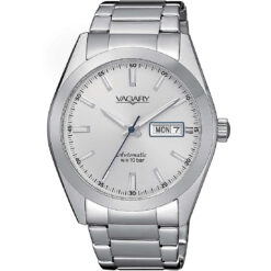 Orologio uomo Vagary IX3-211-11