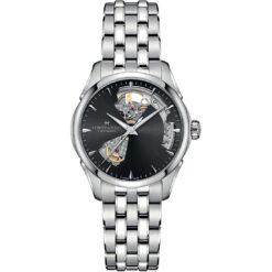 orologio meccanico donna Hamilton