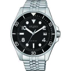 Orologio uomo Vagary VD5-015-51