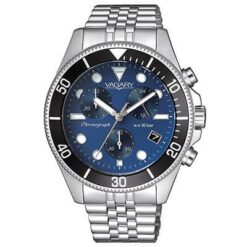Orologio uomo Vagary VS1-019-71