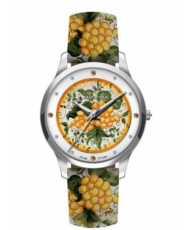 orologio donna A racina Camurria CW13ST1