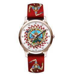 Orologio Camurrìa CW02RT1