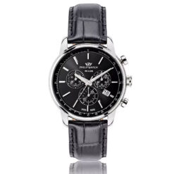 Orologio Philip Watch R8271680002