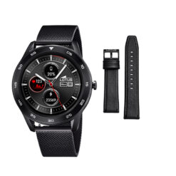 Orologio Lotus Smartwatch 50011/1