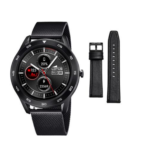 Orologio Lotus Smartwatch 50011/1