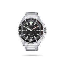 Orologio uomo Citizen AT2430-80E