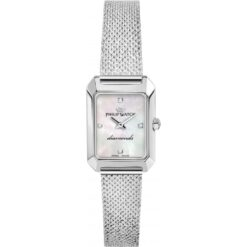 Orologio donna Philip Watch R8253213501