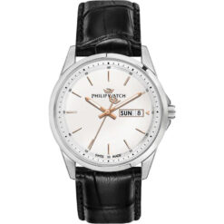 Orologio uomo Philip Watch R8251212003