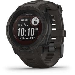 Orologio Smartwatch Garmin Instinct 010-02293-00