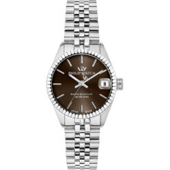 Orologio donna Philip Watch R8253597549