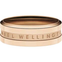 anello-uomo-gioielli-daniel-wellington-elan-dw00400097