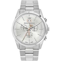 orologio-cronografo-uomo-philip-watch-capetown-r8273612003