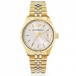 orologio-uomo-philip-watch-caribe-r8253597066