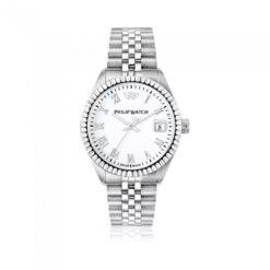 orologio-uomo-solo-tempo-philip-watch-collezione-caribe-r8253597056
