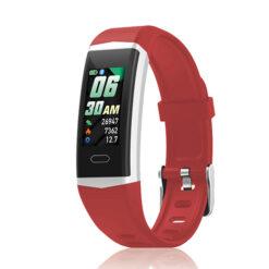 Orologio-Smartwatch-Unisex-David-Lian-modello-Hong-Kong-DL124